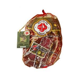 Iberico ham shoulder Bellota - Beher 2,5 Kg