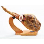 Serrano Ham Bodega 6 Kg