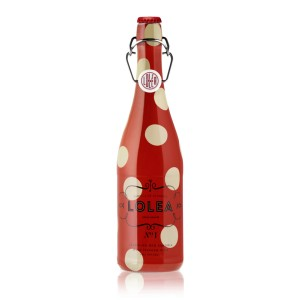 Sangria Lolea red 75 cl