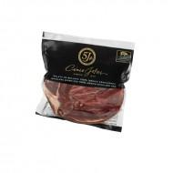 Iberico Ham shoulder 5 Jotas - Pure Bellota 2,5 Kg