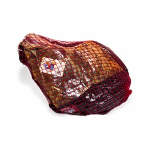 Full Serrano cured Ham 6-7 Kg