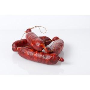 Chorizo Gallego 1 KG - Magrogal