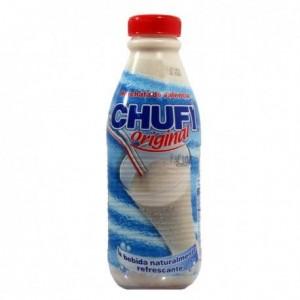 Horchata de chufa Chufi - 1L