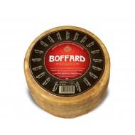 Queso tipo Manchego Boffard 1,1 Kg
