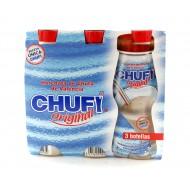 Horchata de Chufa Chufi 3x250 ML