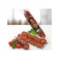Chorizo Ibérique Cular 550 Grs Villar