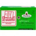 Esparagos de Navarra D.O Dantza 345 Grs