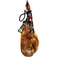 Bellota pata negra Ham shoulder - Covap - 9.9 Lb