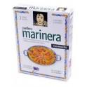 Epices pour paella aux fruits de mer 3x4 grs - Carmencita