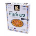 Sea food Paella Mix 3x4 grs - Carmencita