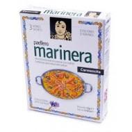Epices pour paella au fruits de mer 5x4 grs - Carmencita