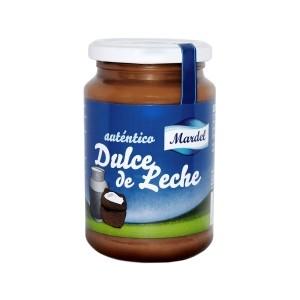 Dulce de leche 450 grs - Mardel
