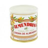 Crème d'amendes 1 Kg - Almendrina