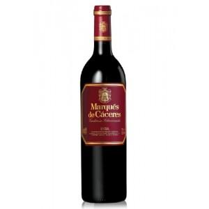 Marques de Caceres Crianza - Rioja