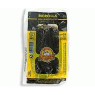 Boudin - Morcilla 300 Grs - Vallina