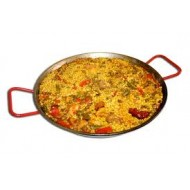 Pack pour paella