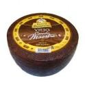 Old manchego cheese  880 Grs - Garcia Baquero