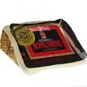 Fromage de brebis 375 Grs - Montelarreina