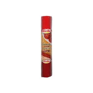 Chorizo Revilla Peso Aprox : 1,2 Kg