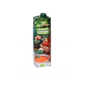 Gazpacho Biosabor 1L
