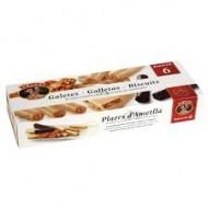 Surtido de galletas Trias especial 6 - 125 Grs