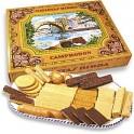 Surtido de galletas Birba 500 Grs