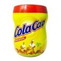 Colacao Original 800 Grs