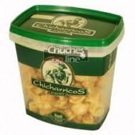 Cortezas Chicharicos 125 Grs