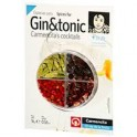Kit Gin Tonic Carmencita