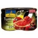 Tumaca Carretilla 185x2
