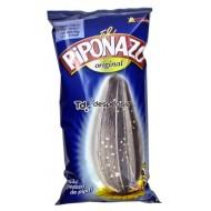 Pipas el Piponazo 200 Grs