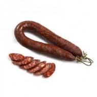 Spanish Chorizo Mild 325 Grs - Vega del tuerta
