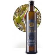 Aceite de oliva Virgen Extra Picual 500 ML - Casa Hualdo