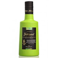 Aceite de Oliva virgen Extra 500 ml - Duerñas Oleum