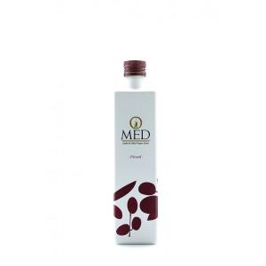 Extra Virgin Olive Oil 500 Ml Omed G De Gourmet