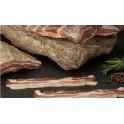 Bacon Villa - 300 Grs