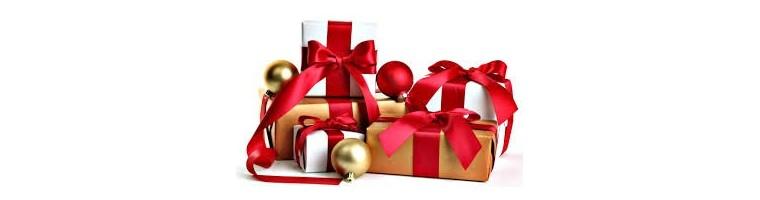 Christmas presents 2020