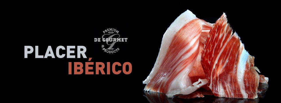 placer iberico