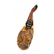 Iberico ham shoulder - Montanchez - 4,5 Kg