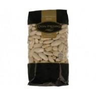 Special Beans for Fabada 500 Grs : Koifer