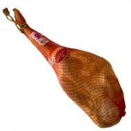 Full Serrano cured Ham 6-7 Kg