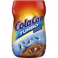 Colacao Turbo 750 Grs