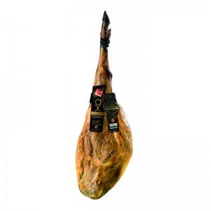 Iberico Ham pure Bellota Covap AX Oro - 7,5 Kg