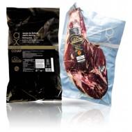 Iberico Ham pure Bellota Covap AX Plata - 4 Kg