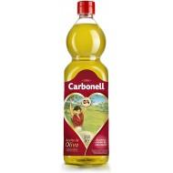 Aceite de Oliva Carbonell Virgen Extra 1 L