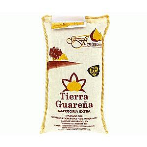 Dry Chickpeas 1 Kg - Tierra Guareña