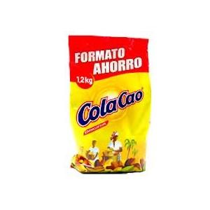 Colacao Original 1,2 Kg